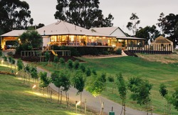 Southern End Restaurant and Function Centre